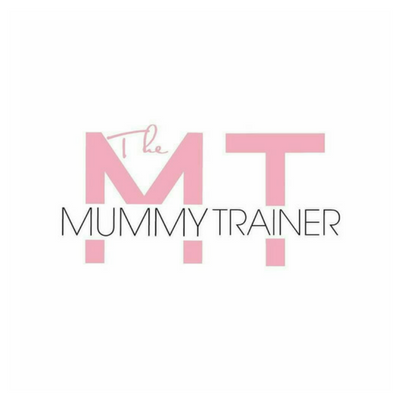 The Mummy Trainer