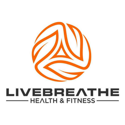 LiveBreathe Health & Fitness