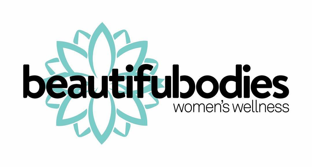 Beautiful Bodies Womens Wellness